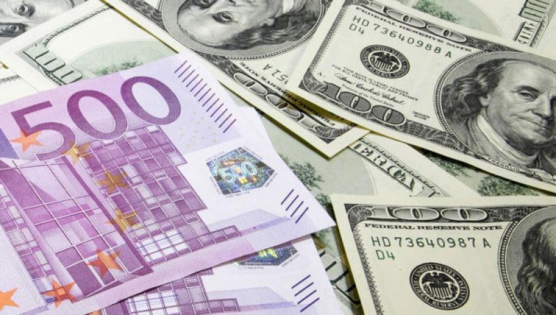 Картинки по запросу валюта фото